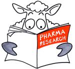 Pharmacloud