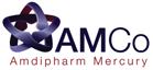 amco amdipharm mercury