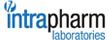 intrapharm