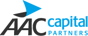 aac-capital-partners